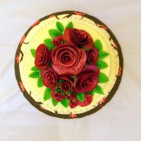 sweetpea223 Cake Central Cake Decorator Profile