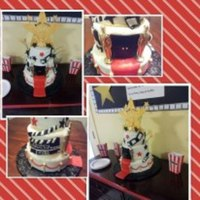 Yummaroos Cake Central Cake Decorator Profile