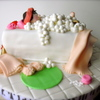 Cakeonista  Cake Central Cake Decorator Profile