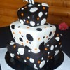 Meccamomma  Cake Central Cake Decorator Profile