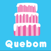 Quebom  Cake Central Cake Decorator Profile