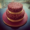 EllaMcHawk Cake Central Cake Decorator Profile