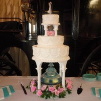 JLynne93 Cake Central Cake Decorator Profile