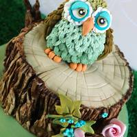 zoesfancycakes  Cake Central Cake Decorator Profile