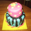 kathy172  Cake Central Cake Decorator Profile