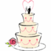 ttehan4 Cake Central Cake Decorator Profile