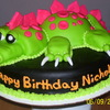 cakearteest Cake Central Cake Decorator Profile