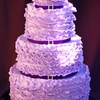 ballerinabaker Cake Central Cake Decorator Profile