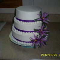 Cake Decorator maryland212004