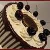 LisaMS Cake Central Cake Decorator Profile