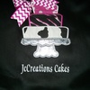 bookie36 Cake Central Cake Decorator Profile