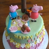 Madu85  Cake Central Cake Decorator Profile