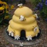 gakali Cake Central Cake Decorator Profile