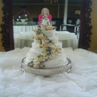 bekah Cake Central Cake Decorator Profile