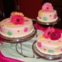Reedsmomma Cake Central Cake Decorator Profile
