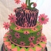 jamcakes Cake Central Cake Decorator Profile