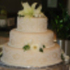 jillmakescakes Cake Central Cake Decorator Profile