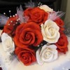 delishesdelights Cake Central Cake Decorator Profile