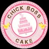 Chickbosscake Cake Central Cake Decorator Profile