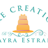creationsbyME Cake Central Cake Decorator Profile