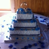 pam2003  Cake Central Cake Decorator Profile