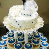 StevenSmith Cake Central Cake Decorator Profile