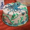 emarcomd Cake Central Cake Decorator Profile