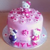 4goodnesscake Cake Central Cake Decorator Profile