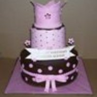 jillycakes Cake Central Cake Decorator Profile