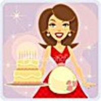 cakebaker1978  Cake Central Cake Decorator Profile