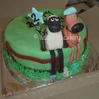 doraowuor Cake Central Cake Decorator Profile
