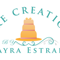 Cake Decorator creationsbyME