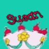 Lazy_Susan Cake Central Cake Decorator Profile