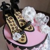 mmmcake0072  Cake Central Cake Decorator Profile
