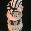 Caroline97 Cake Central Cake Decorator Profile