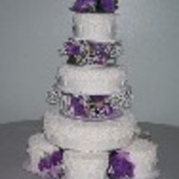 cassandrascakes Cake Central Cake Decorator Profile