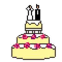 mrsjah Cake Central Cake Decorator Profile