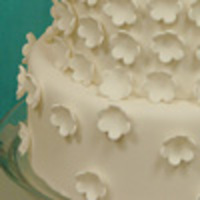 robint Cake Central Cake Decorator Profile