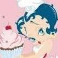 LuluSweetArt  Cake Central Cake Decorator Profile