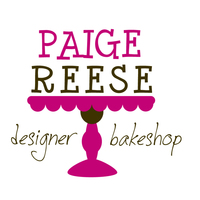 paigereese Cake Central Cake Decorator Profile