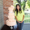 wieta Cake Central Cake Decorator Profile