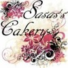 sasa245 Cake Central Cake Decorator Profile