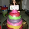 idocakesbundy Cake Central Cake Decorator Profile