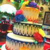 WickedGoodies Cake Central Cake Decorator Profile