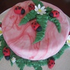 JulieBl  Cake Central Cake Decorator Profile
