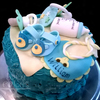 julia1812 Cake Central Cake Decorator Profile