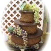 Cake Decorator mycakesandmore