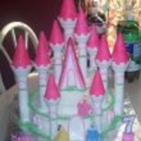 mom_of_4girls Cake Central Cake Decorator Profile