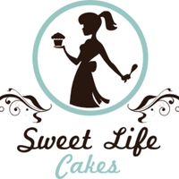 arsing1  Cake Central Cake Decorator Profile