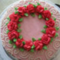 kjskid Cake Central Cake Decorator Profile